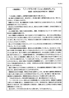 58-1.jpg