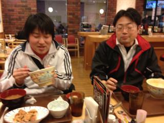 image-20121024233200.png